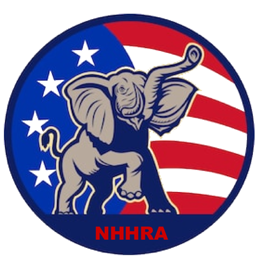 NH House Republican Alliance